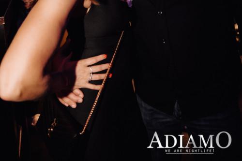 Adiamo_11-09-21-9303