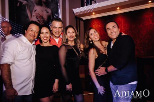 Adiamo_11-09-21-9305