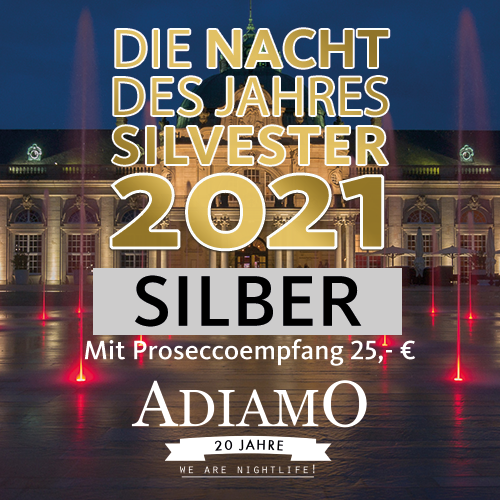 PRODUKTBILD_SILVESTER_2021_SILBER_500px