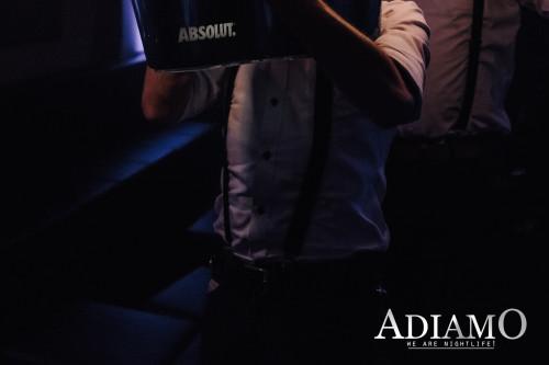 Adiamo_08-10-21-54