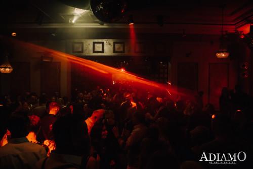 Adiamo_09-10-21-22