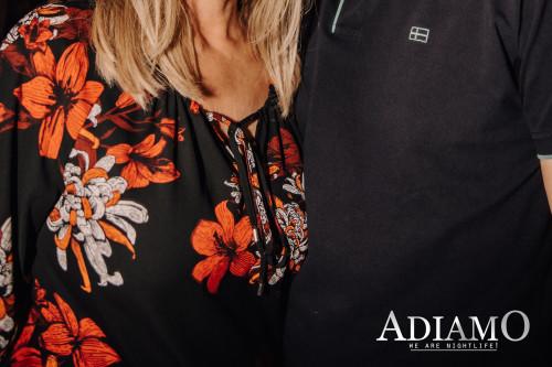 Adiamo_09-10-21-35