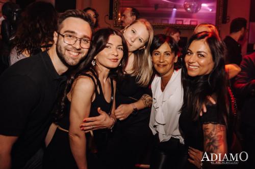 Adiamo_09-10-21-36